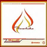 Feuerhake - Re:Start