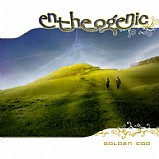 Entheogenic - Golden Cap