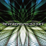 Various Artists - Neverending Story