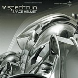 Spectrum - Space Helmet