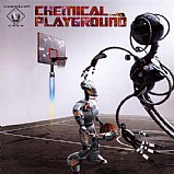 Various Artists - Chemical Playground