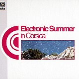 Various Artists - Electronic Summer In Corsica 3