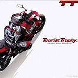 V.A - Tourist Trophy Tracks