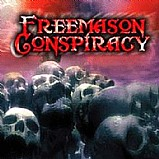 Various Artists - Freemason Conspiracy