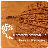 Various Artists - Tabernanthe 2 - Back to the Roots