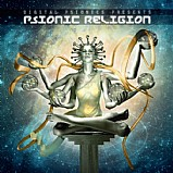 Various Artists - Psionic Religion