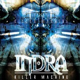 Indra - Killer Machine