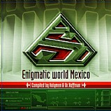 Various Artists - Enigmatic world Mexico