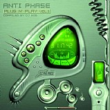 Various Artists - Anti Phase