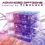 Various Artists - Advanced Options