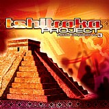 Various Artists - Tshitraka Project 3