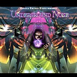 Various Artists - Underground Noise