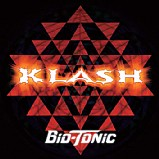 Bio Tonic - Klash