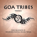 Various Artists - Goa Tribes 2