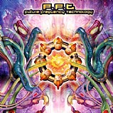 F.F.T - Future Frequency Technology