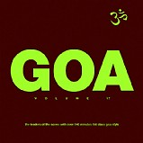 Various Artists - Goa 17