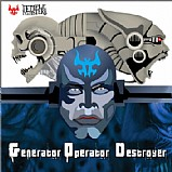 V.A - Generator Operator Destroyer