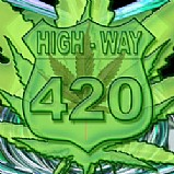 Various Artists - Highway 420