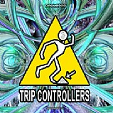 Various Artists - Trip Controllers