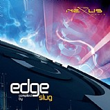 Various Artists - Edge