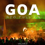Various Artists - Neo Full On 3