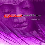 Various Artists - Goa Nation 4