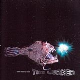 Various Artists - The Lurker