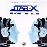 Star-X - Existence