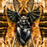 Baphomet Engine - Baphomet Engine