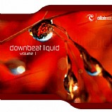 Various Artists - Downbeat Liquid vol 1