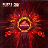 Various Artists - Killers Only