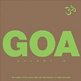 Various Artists - Goa 18
