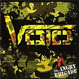 Void - The Angry Brigade