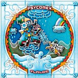 Various Artists - Psycomex - Tlaloc