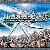 Various Artists - The Beach 2006