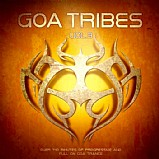 Various Artists - Goa Tribes 3