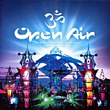 Various Artists - Open Air Season 2006