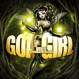 Various Artists - Goa Girl vol 5