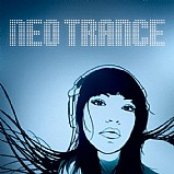 Various Artists - Neo Trance