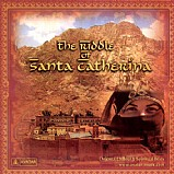 Various Artists - The Riddle Of Santa Catherina