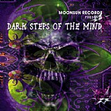 Various Artists - Dark Steps Of The Mind
