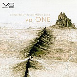 Various Artists - One: Compiled Jason Milton Lowe