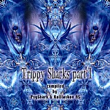 Various Artists - Trippy Sharks