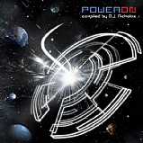 Various Artists - Power On