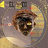 El Zisco - Behind The Mirage