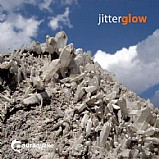 Various Artists - Jitter Glow