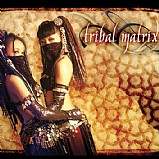 Various Artists - Tribal Matrix