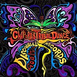 Various Artists - Chaporas Tribal Dance