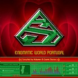 Various Artists - Enigmatic World Portugal