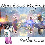Narcissus Project - Reflections